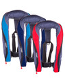 Active 190 Automatic Lifejacket