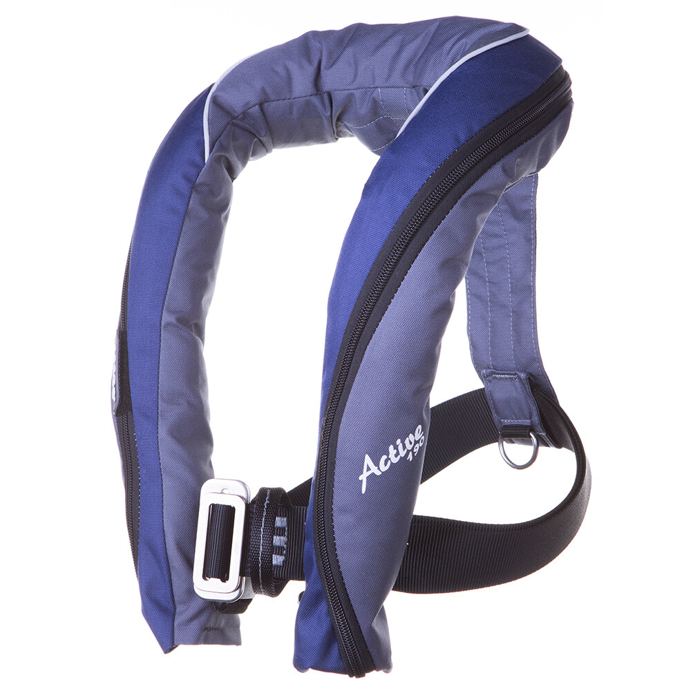 Active 190N Automatic/Harness Lifejacket