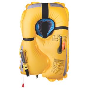 Active 190 Automatic/Harness Lifejacket