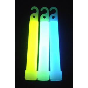 Force 4 Light Sticks