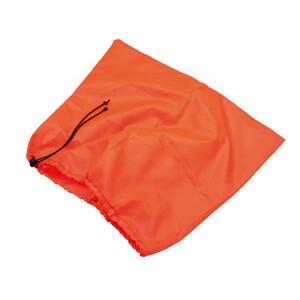 Propeller Bag