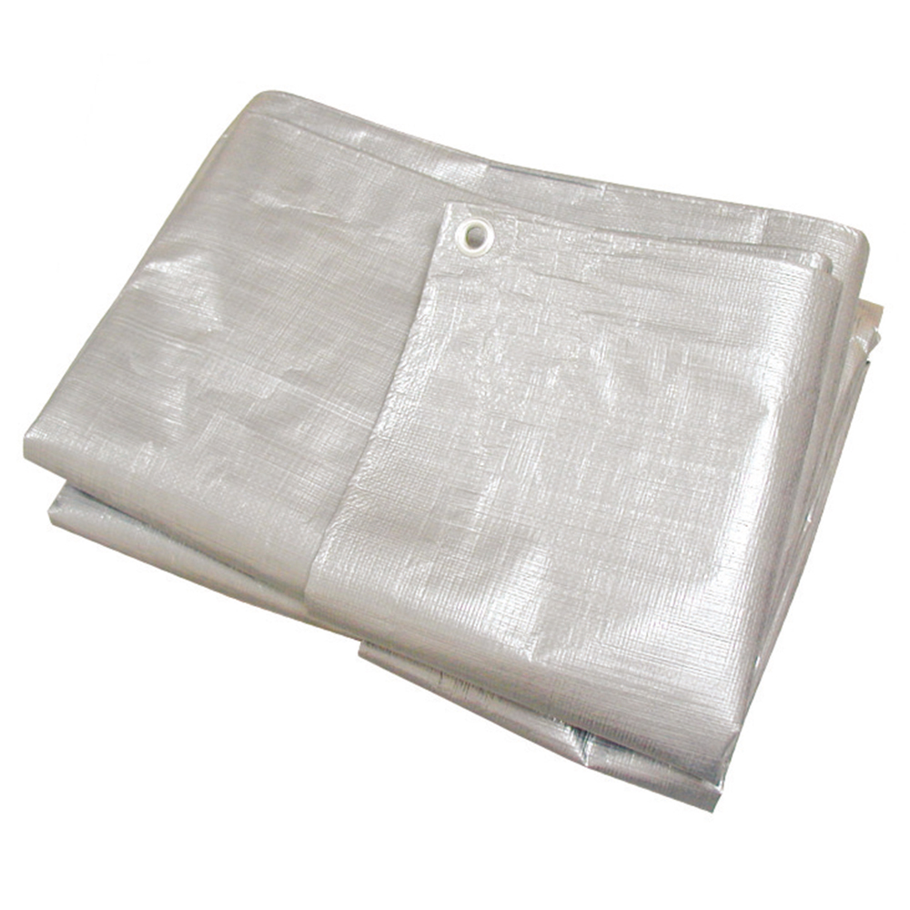Tarpaulin Covers