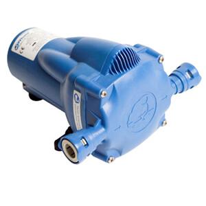 Watermaster Pumps