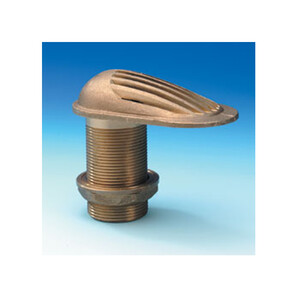 Intake Scoop Strainers