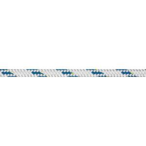 Braid on Braid Rope