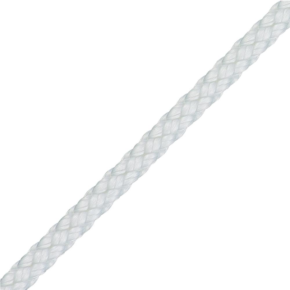 8 Plait Burgee Halyard Rope