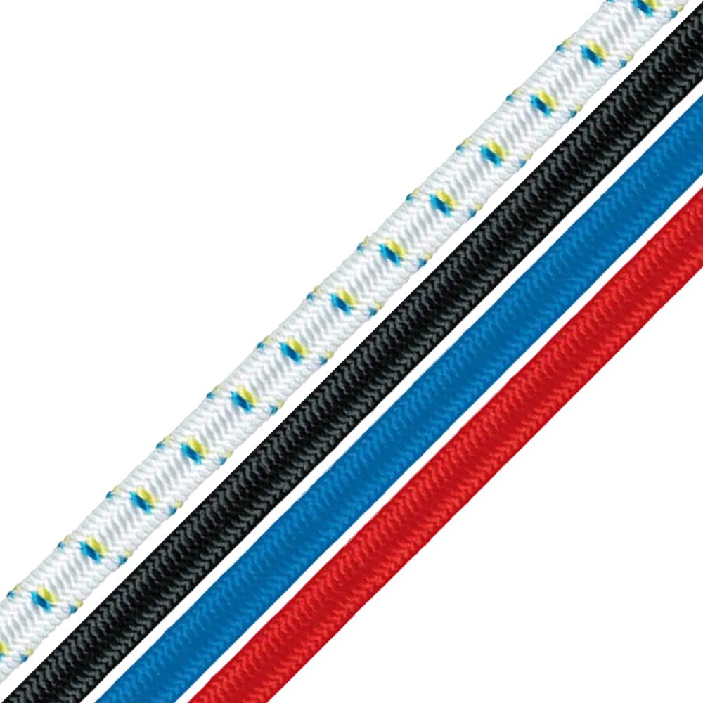 Shock Cord (per metre)