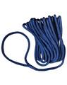 Pre-Spliced Dockline Ropes - Navy