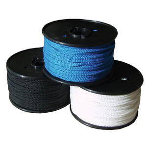 Mouse Line String Rope (100m Reel)