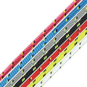 Excel Racing Rope