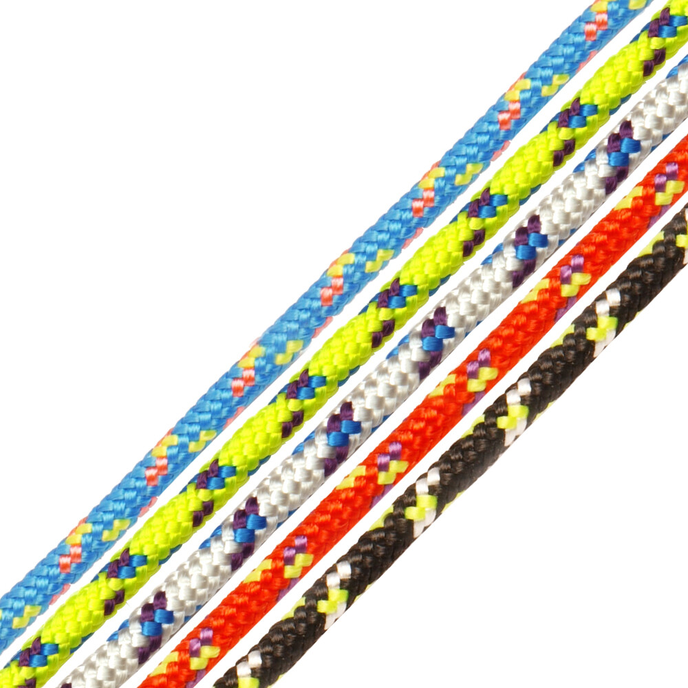 Evolution Performance Rope