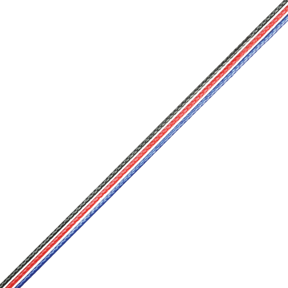 Kiteline Rope