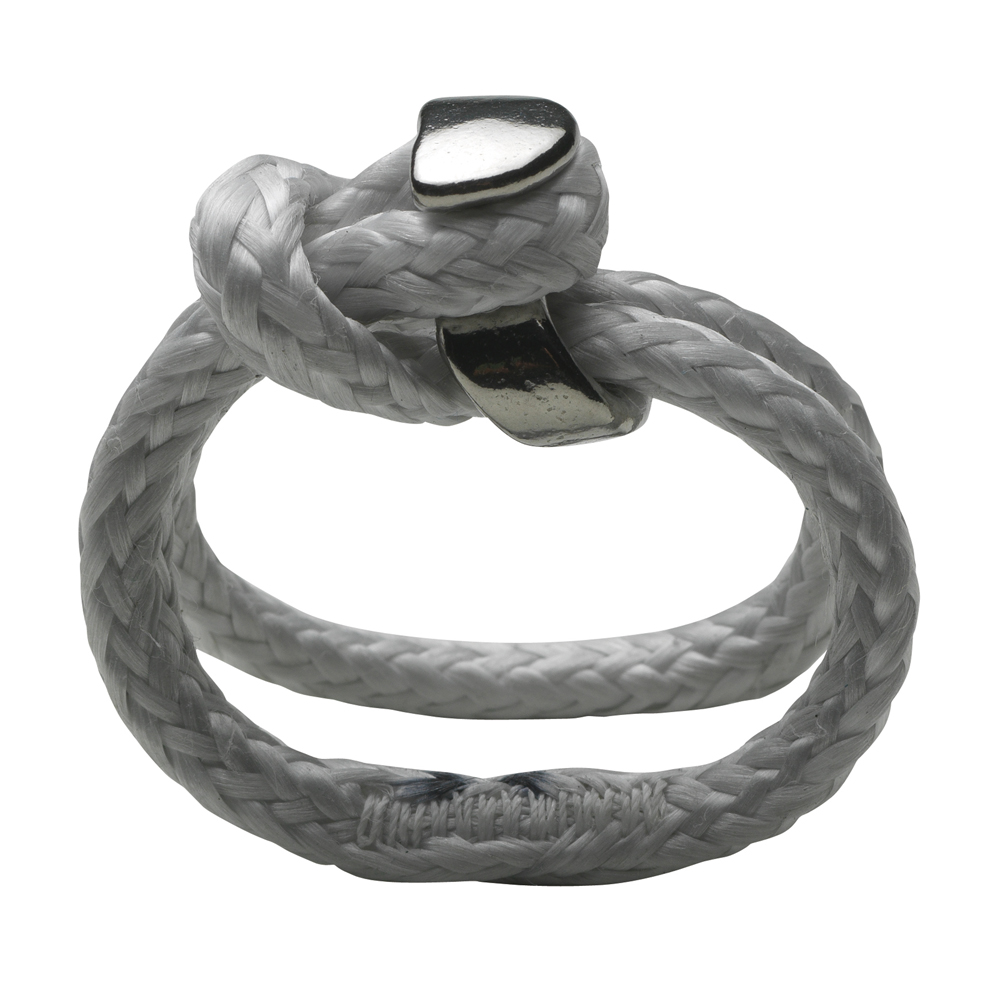 Softlink Soft Shackles