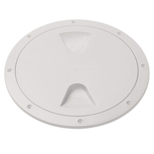 Screw Inspection Covers