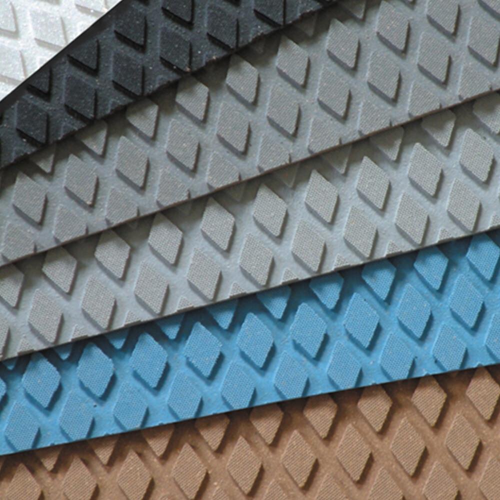 Treadmaster  Anti Slip Deck Covering Sheets