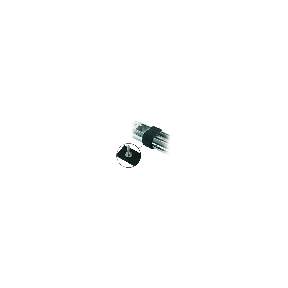 Smart Pin - 4 Pack