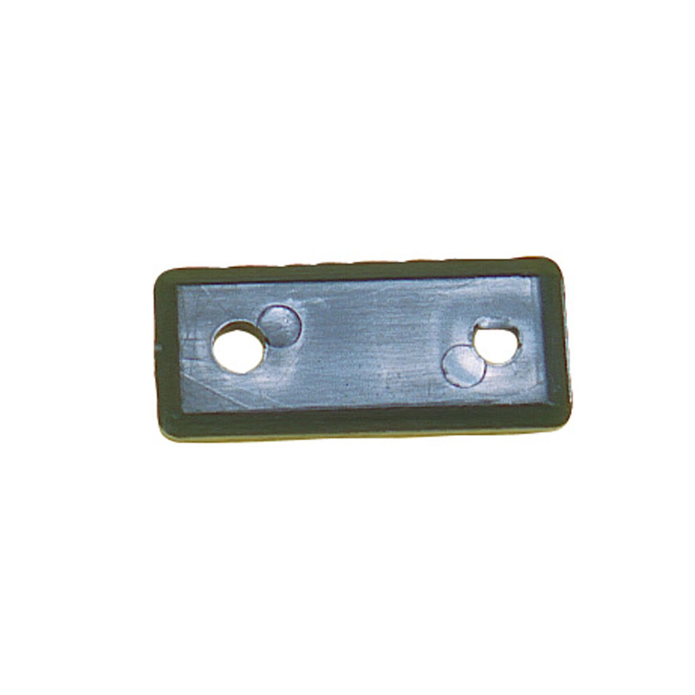 Packing Piece - 2-Hole