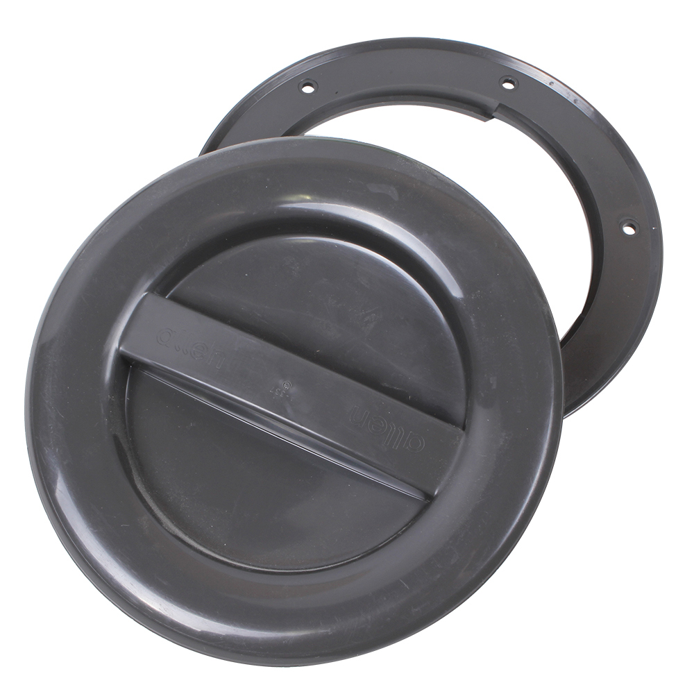 Allen Hatch Covers - 145mm