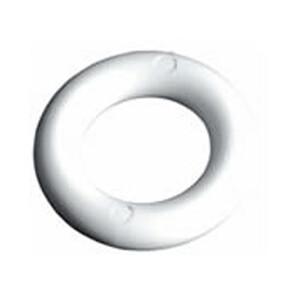 Nylon Sail Rings