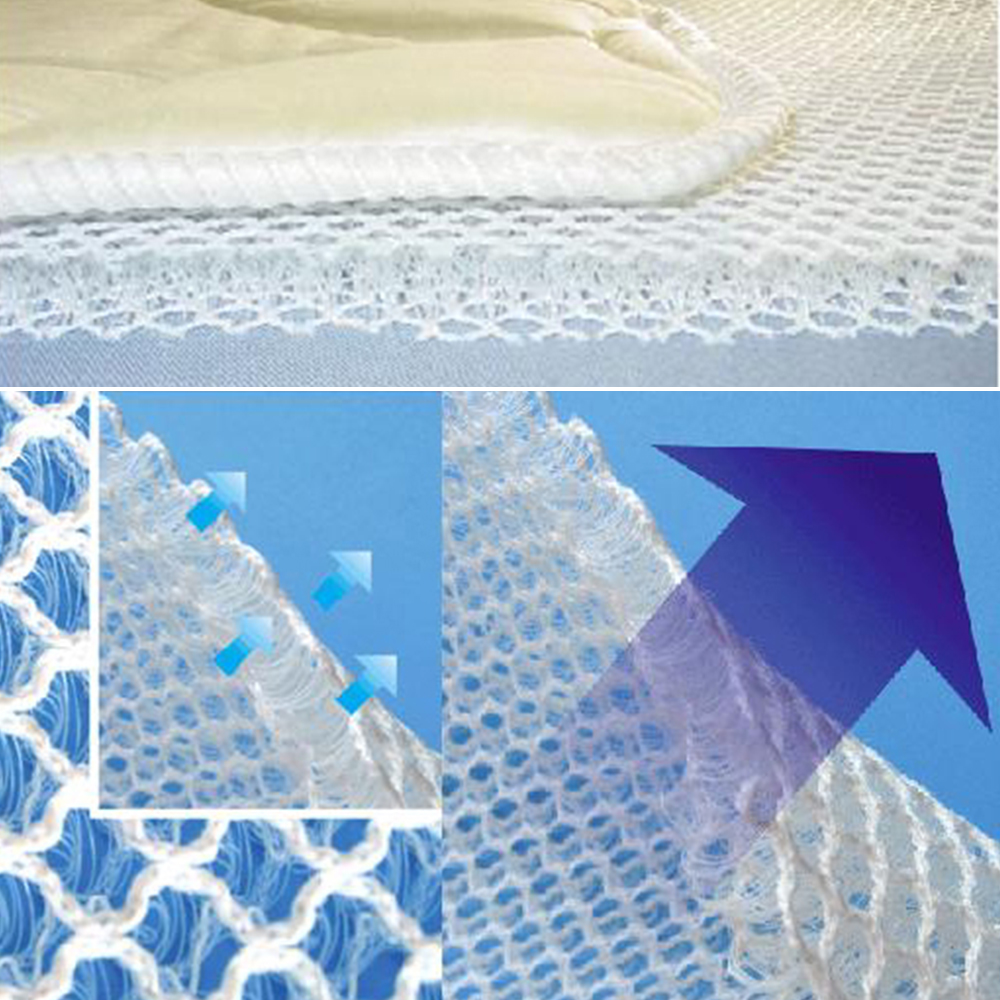 Ship Shape Bedding Dry Mat