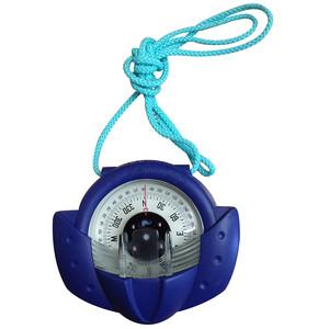 Iris 50 Compass
