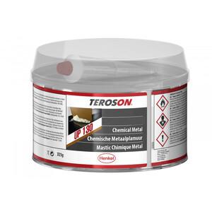 (Teroson UP 130) Chemical Metal