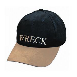 Yachting Cap • Wreck