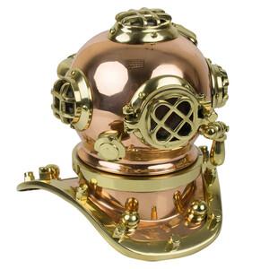Divers' Helmet