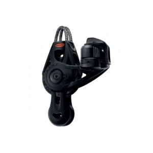 S40 BB/Orbit Fiddle Cleat Link Head