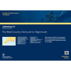 Folio - SC5602 - West Country