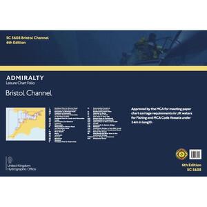 Folio - SC5608 - Bristol Channel