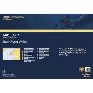 Folio - SC5620 - South West Wales