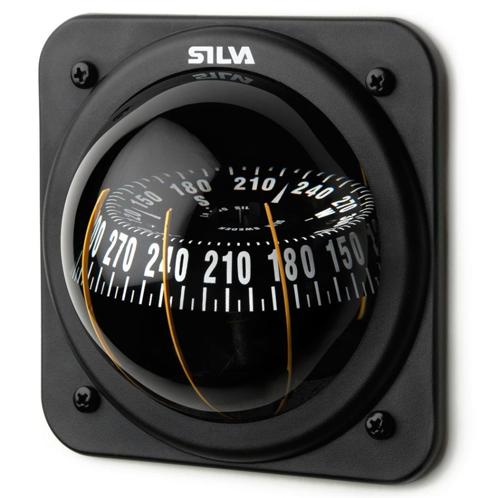 100P Compass