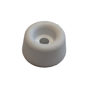 Blakes Lavac Taylors spares - Seat and Lid Buffer