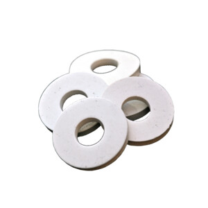 Pan Bolt Nylon Washer