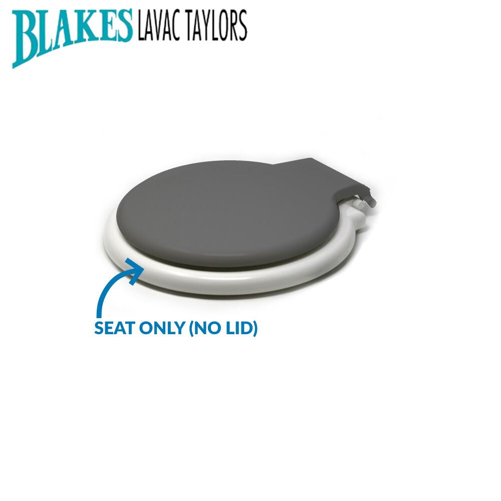 Zenith Seat (No Seal)