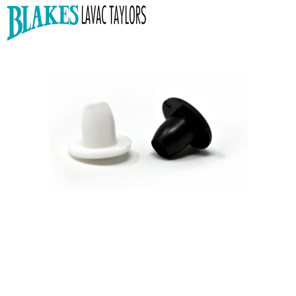 Blakes  Taylors Spares - Bleed Plug Kit for Inlet Hose