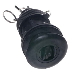 T911 Long Body Speed Transducer
