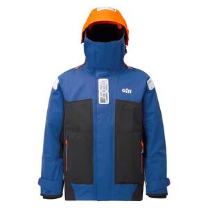Race Ocean Jacket