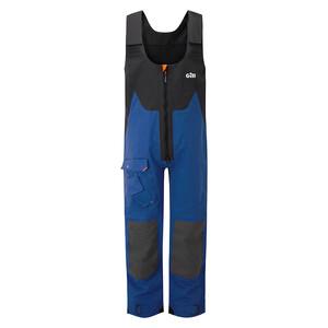 Race Ocean Trousers
