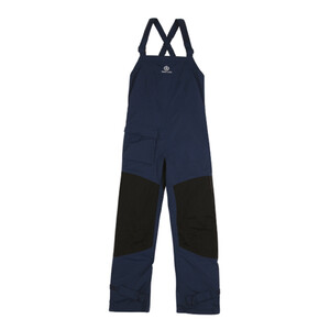 Women's Freedom Trousers - Marine