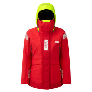 OS2 Offshore Women's Jacket