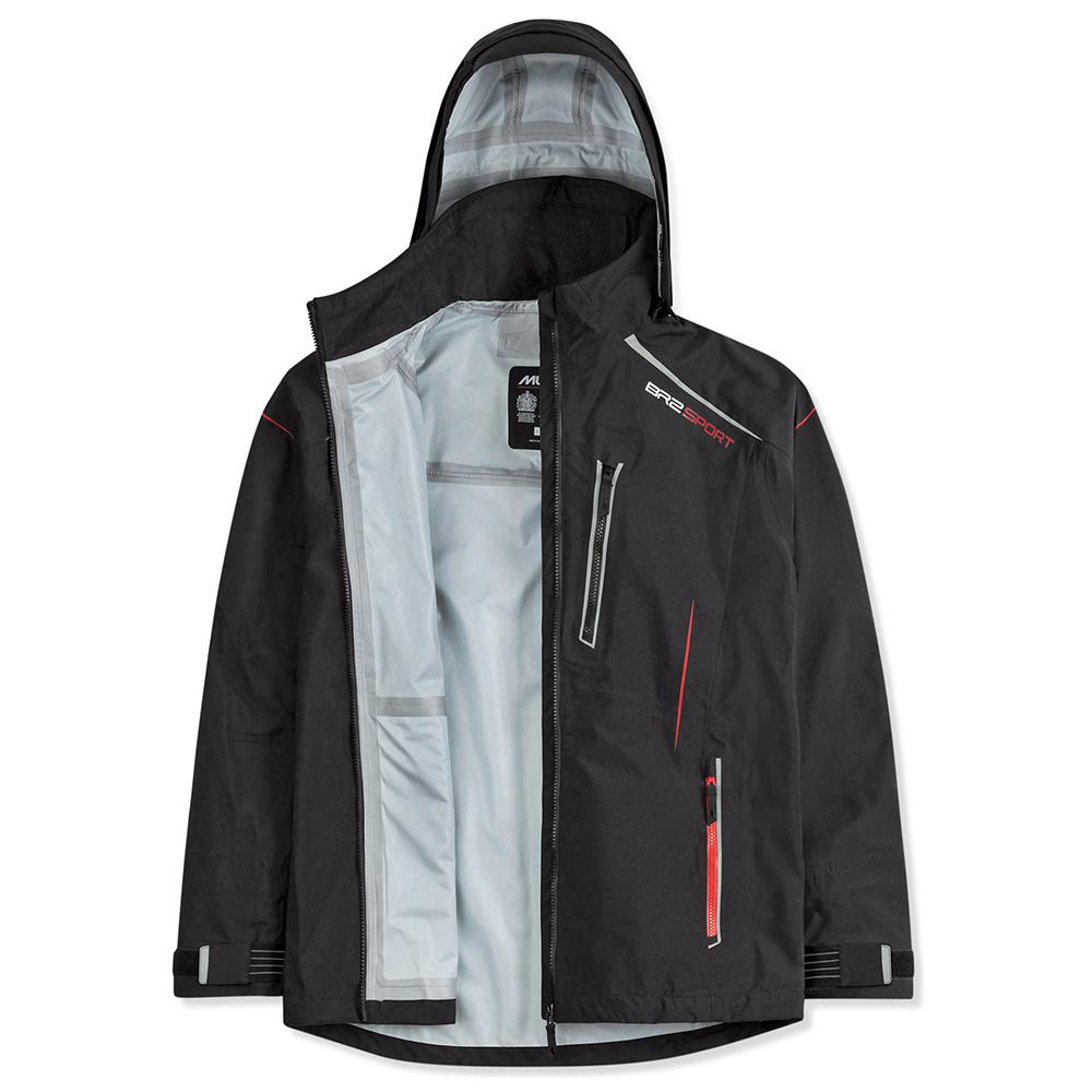 Men's BR2 Sport Jacket