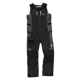 KB1 Trousers - Graphite