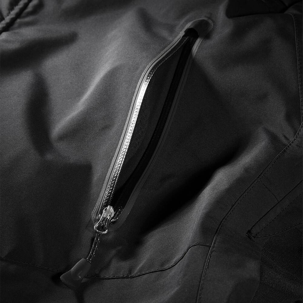 Offshore Elite Suit Deal - Black