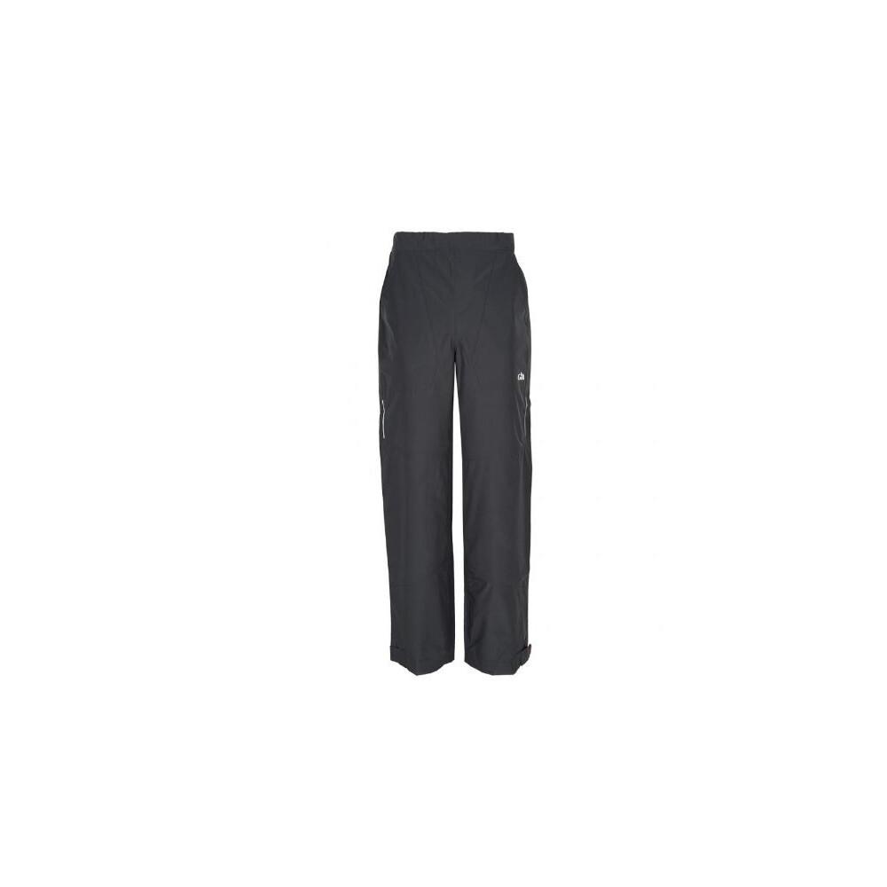 Pilot Trousers