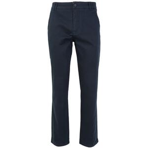Men's Crew Trousers - Navy