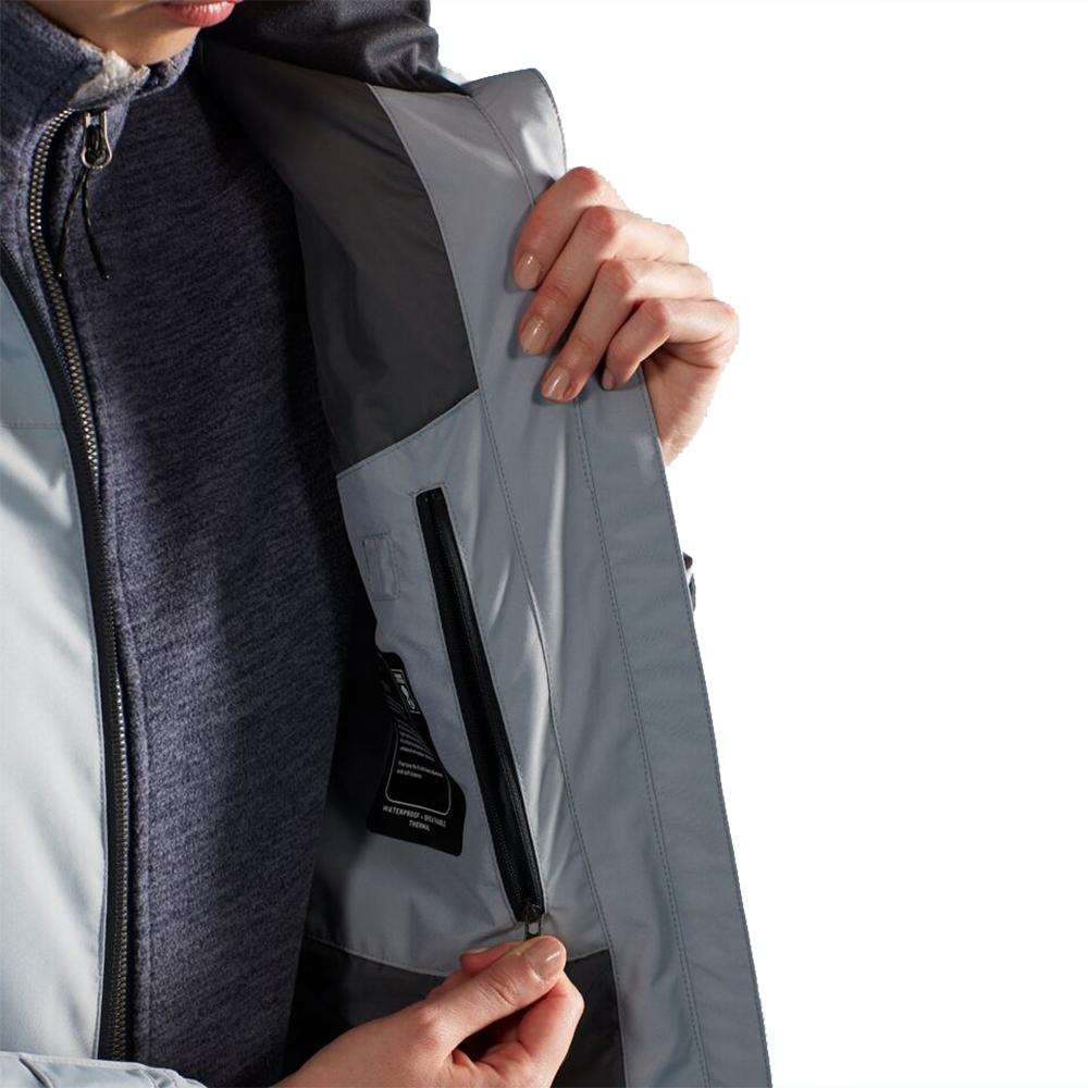 Women's Navigator Jacket