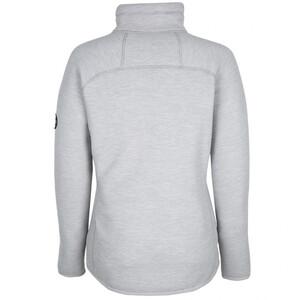 Women's Polar Jacket - Grey