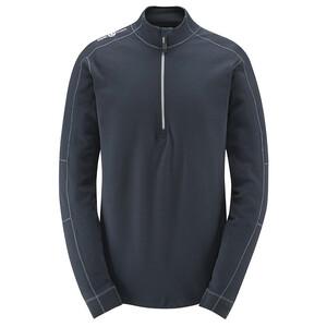 Men's Verve Fleece - Slate Blue